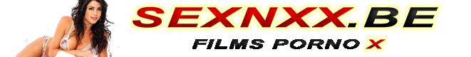 sexnxx